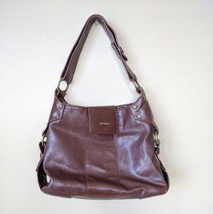 Samsara by Matt & Nat Brown Shoulder Bag 👜